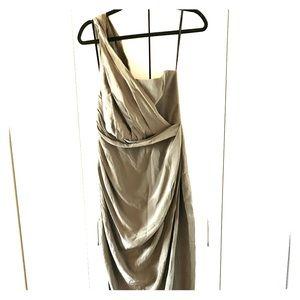 Zimmermann Gown
